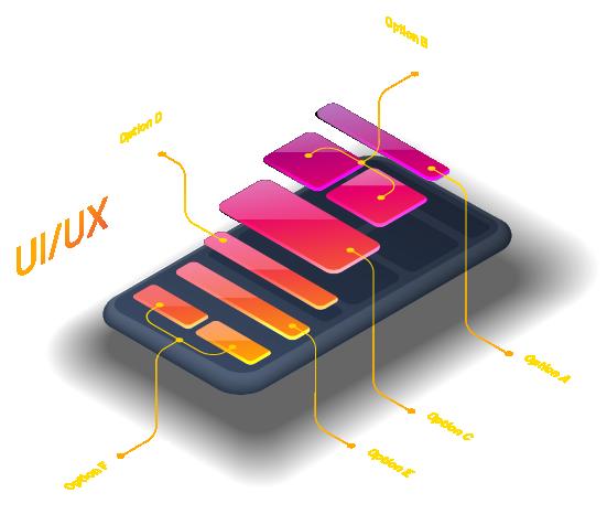 UX-01