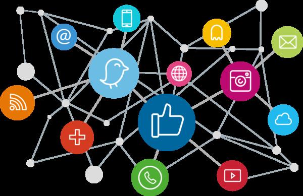 icons-social